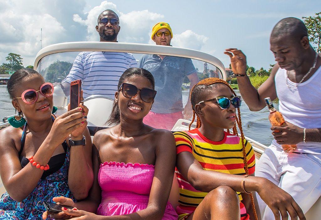 boats_tour