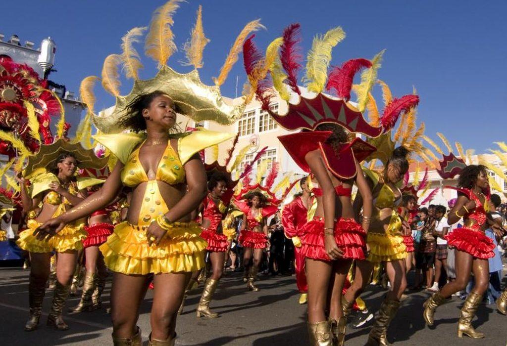 bvs_parade